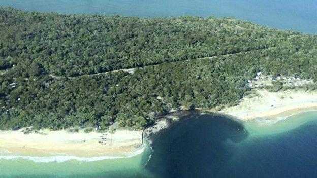 agujero-australia