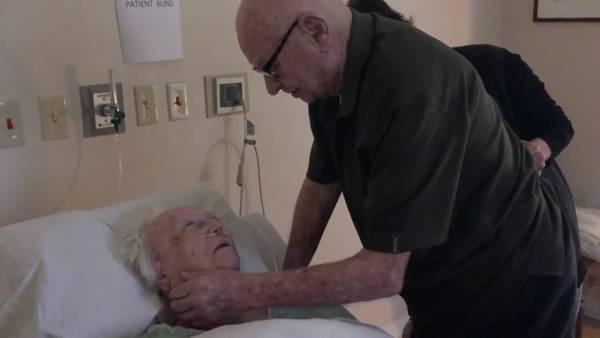Amor-anos-canto-mujer-hospital