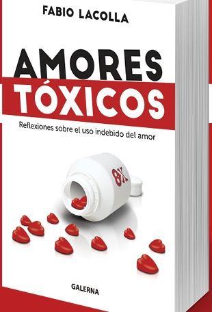 amores-toxicos