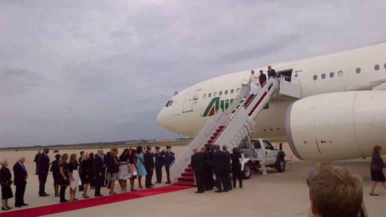 avion-papa4