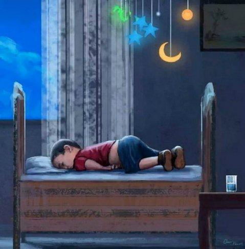 Aylan Kurdi niño sirio 11