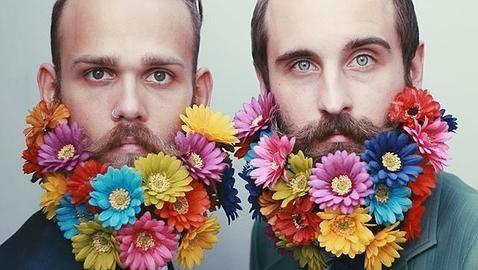 barbas divertidas1