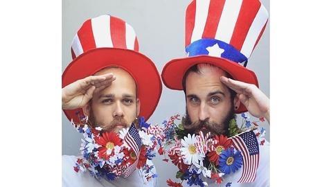barbas divertidas2