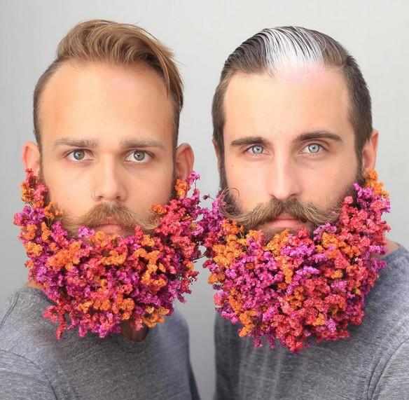 barbas divertidas5