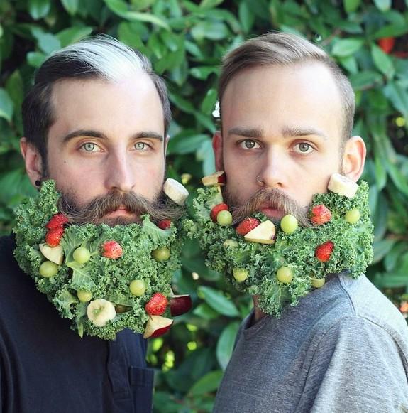 barbas divertidas7