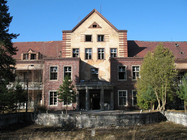 beelitz-heilstätten2