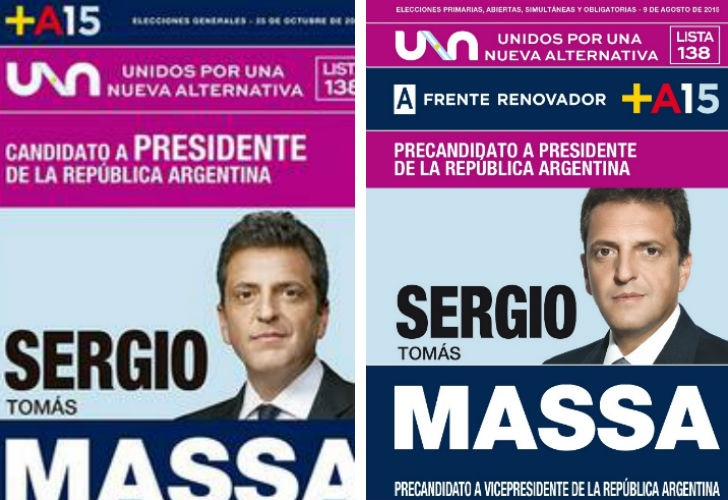 Boletas candidatos 3