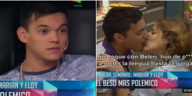 Brian-beso-Marian-Eloy