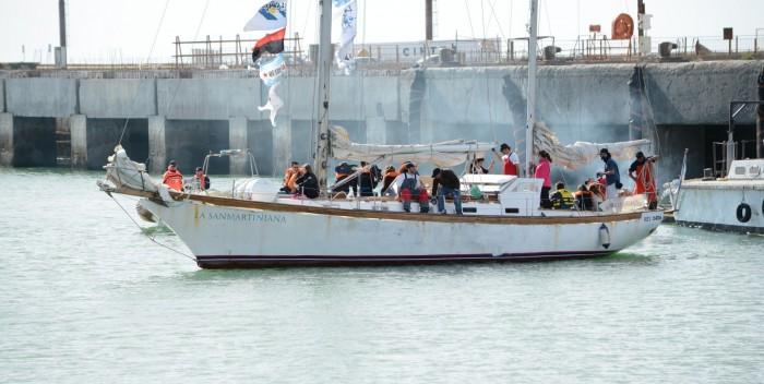 buque-sanmartiniana