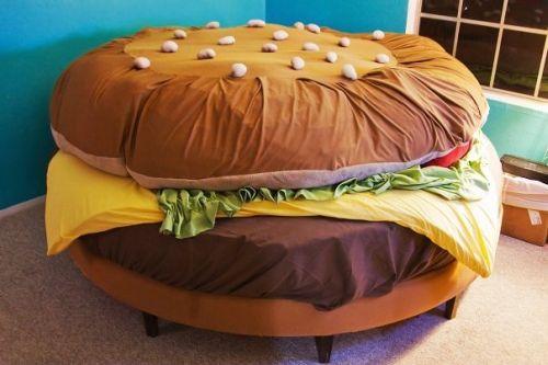 camas divertidas9