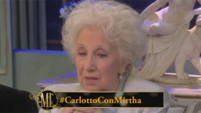 carlotto_0