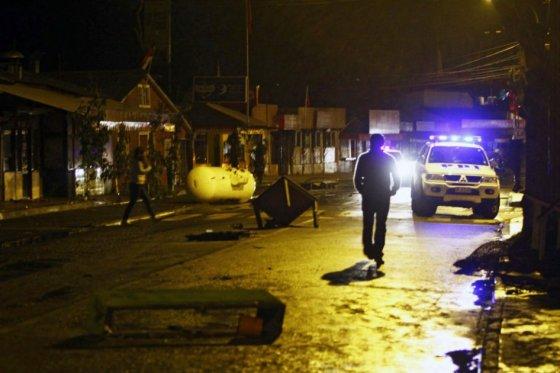 Chile-terremoto-réplicas