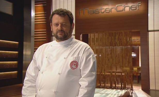 Christophe-Mastercheff