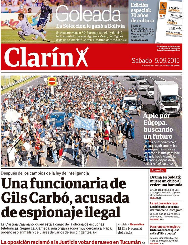 clarin-2015-09-05.jpg