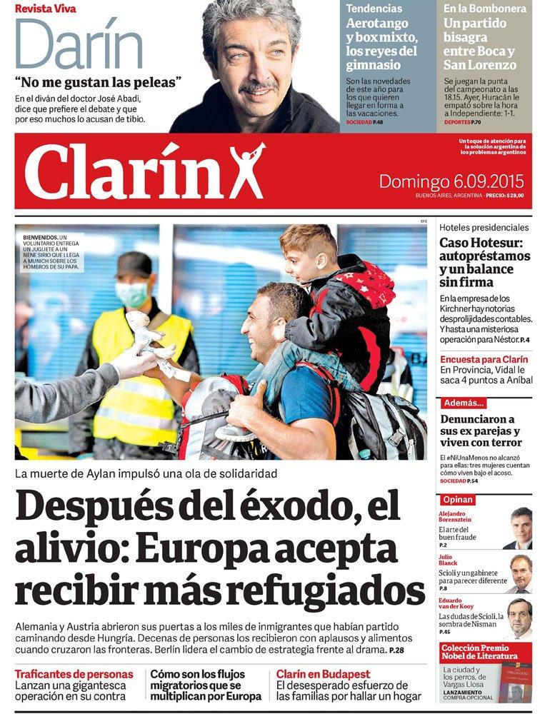 clarin-2015-09-06.jpg