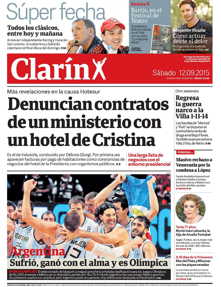 clarin-2015-09-12.jpg