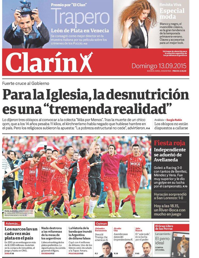 clarin-2015-09-13.jpg