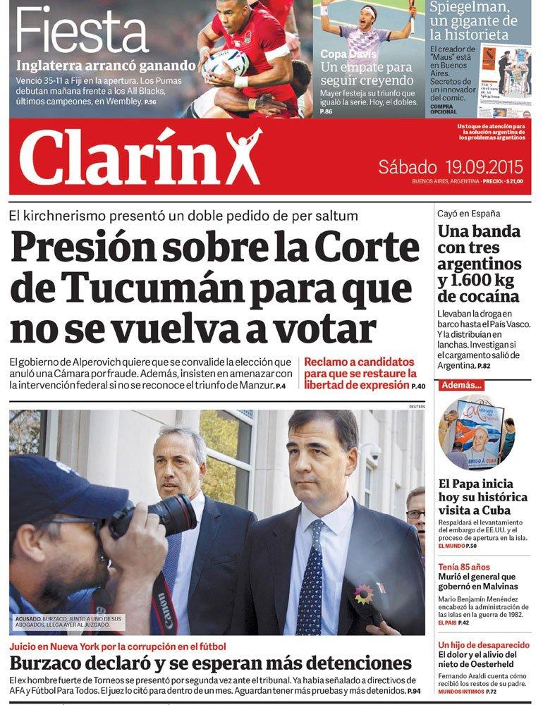 clarin-2015-09-19.jpg