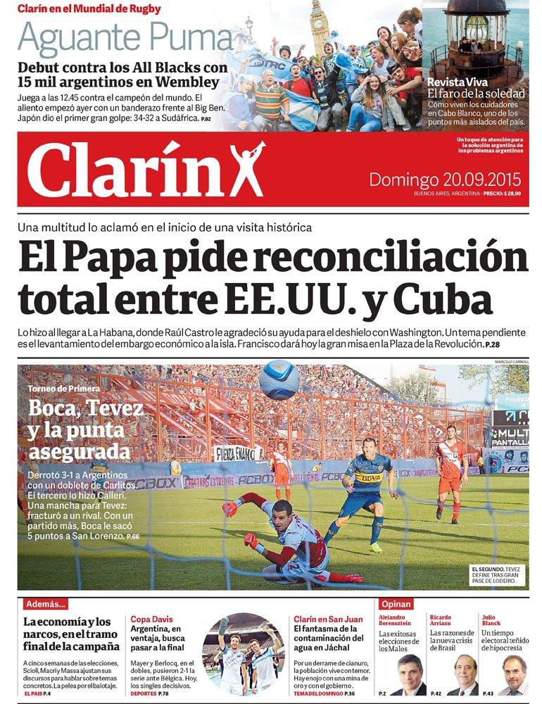 clarin-2015-09-20.jpg