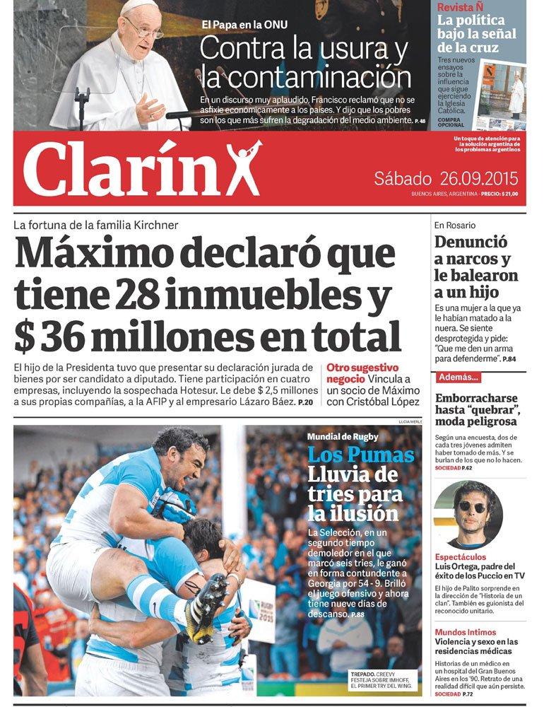 clarin-2015-09-26.jpg
