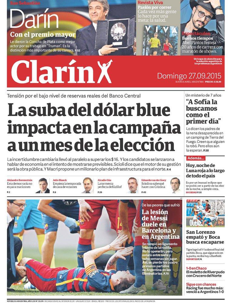 clarin-2015-09-27.jpg