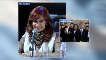 Cristina-Kirchner-edificio-su-nombre