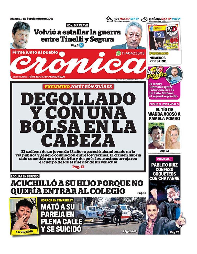 cronica-2015-09-01.jpg