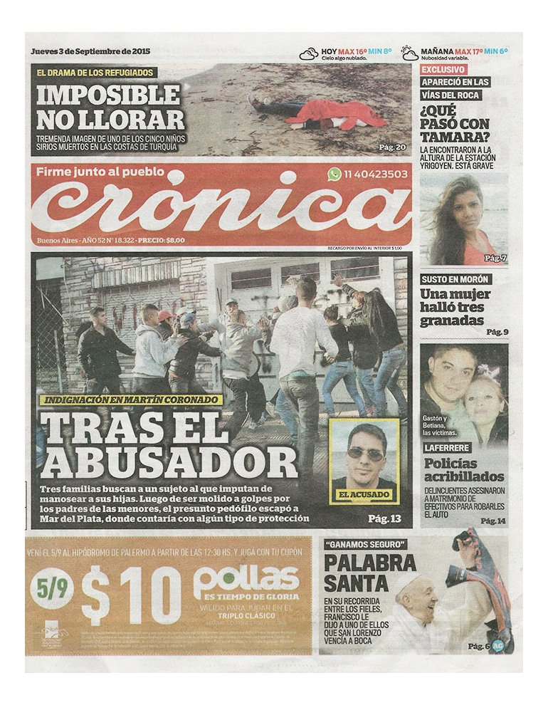 cronica-2015-09-03.jpg