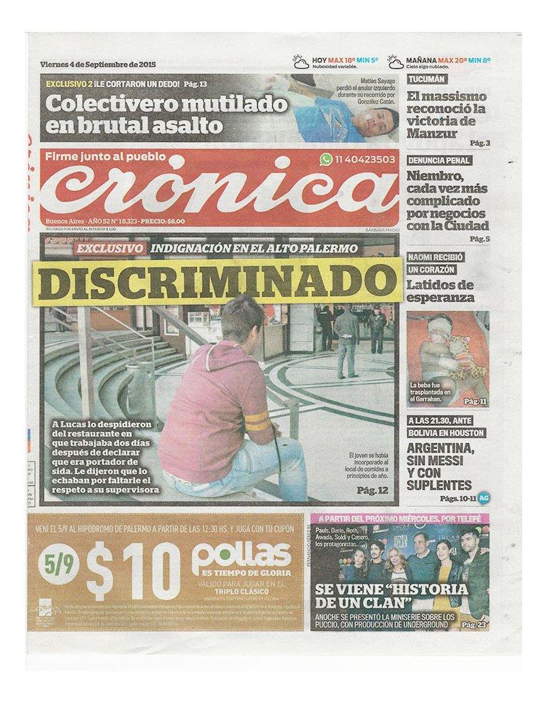 cronica-2015-09-04.jpg