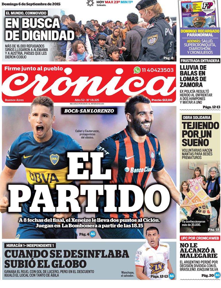 cronica-2015-09-06.jpg