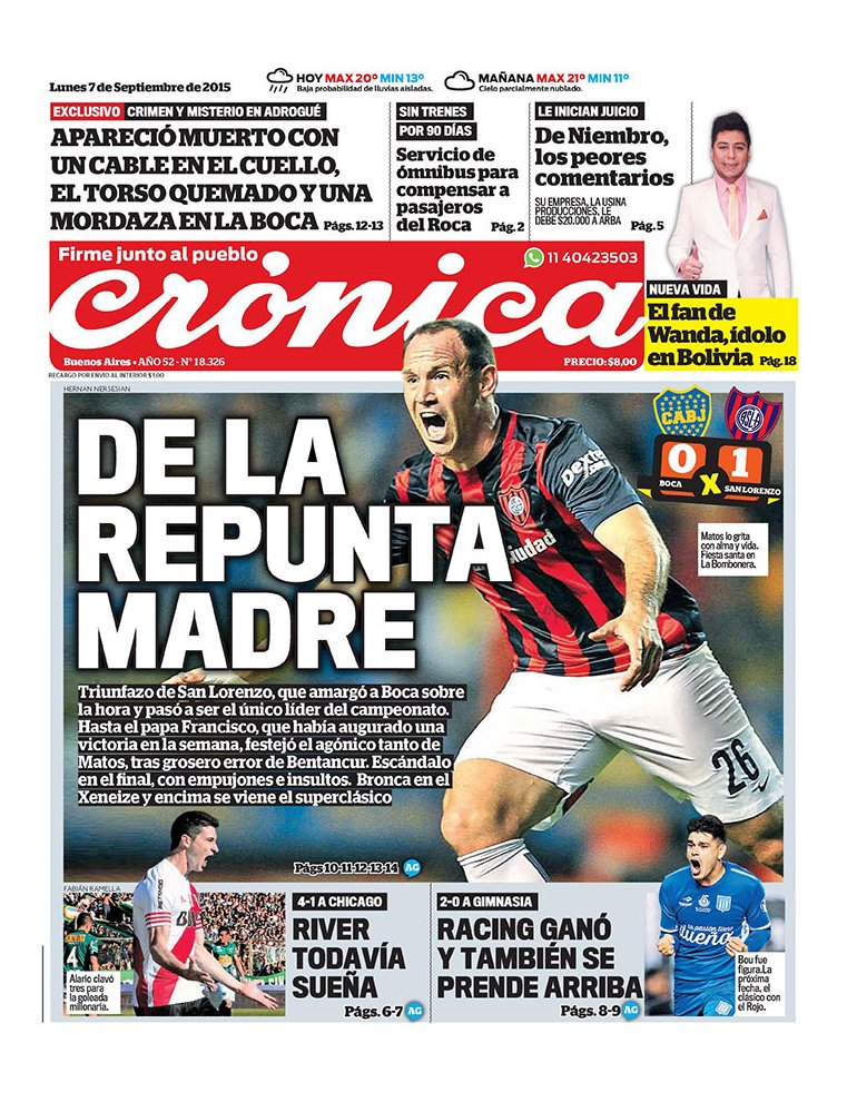 cronica-2015-09-07.jpg