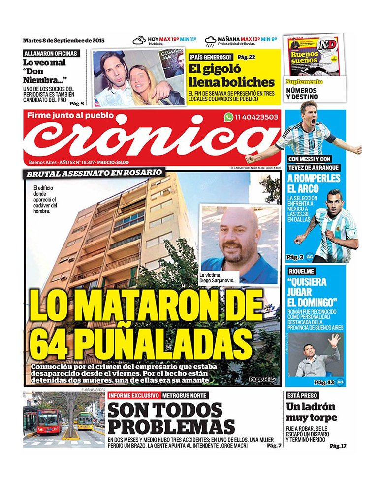 cronica-2015-09-08.jpg