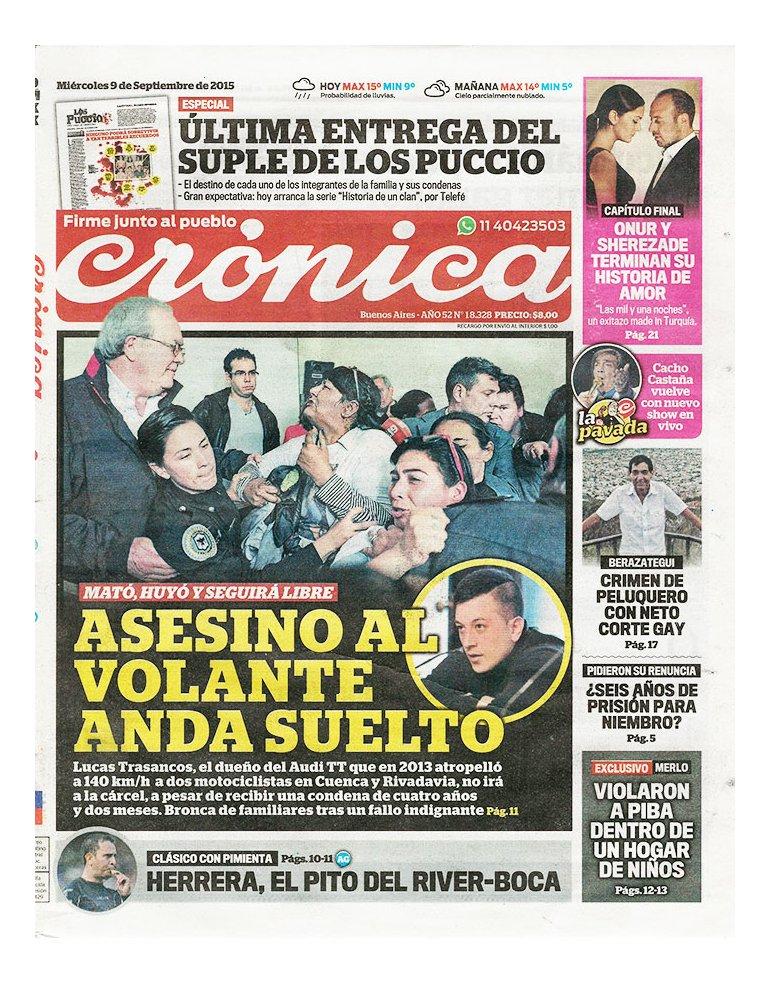 cronica-2015-09-09.jpg