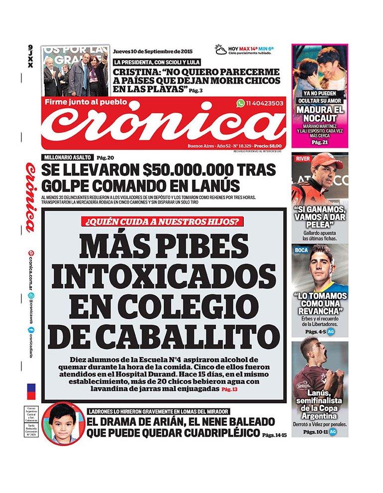 cronica-2015-09-10.jpg