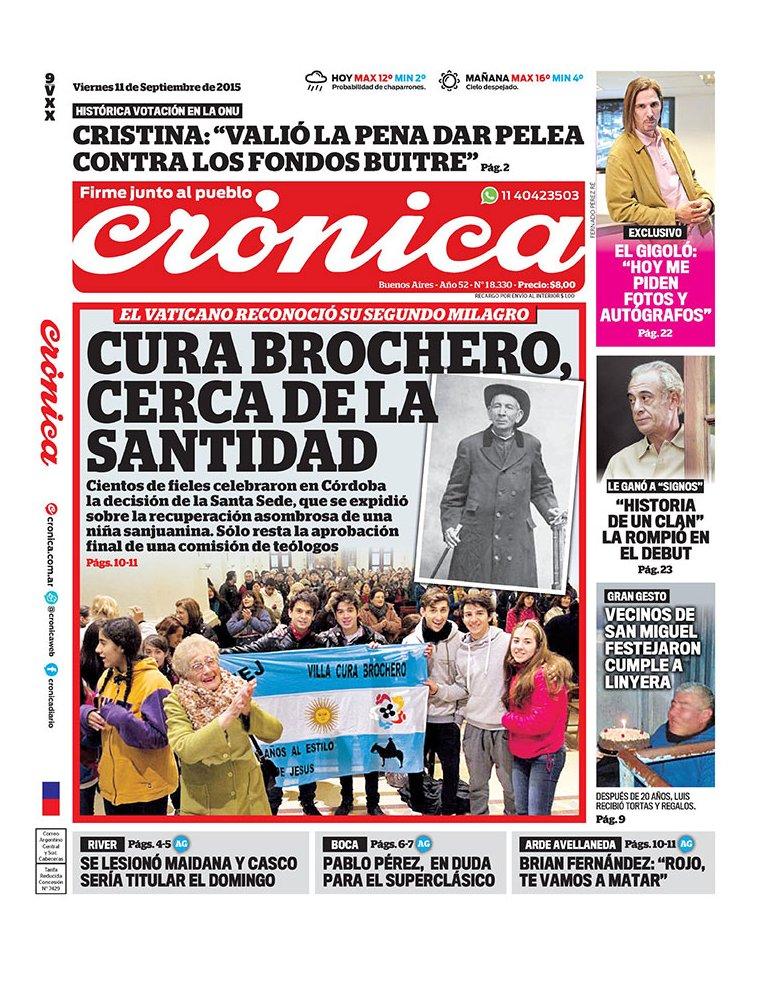 cronica-2015-09-11.jpg