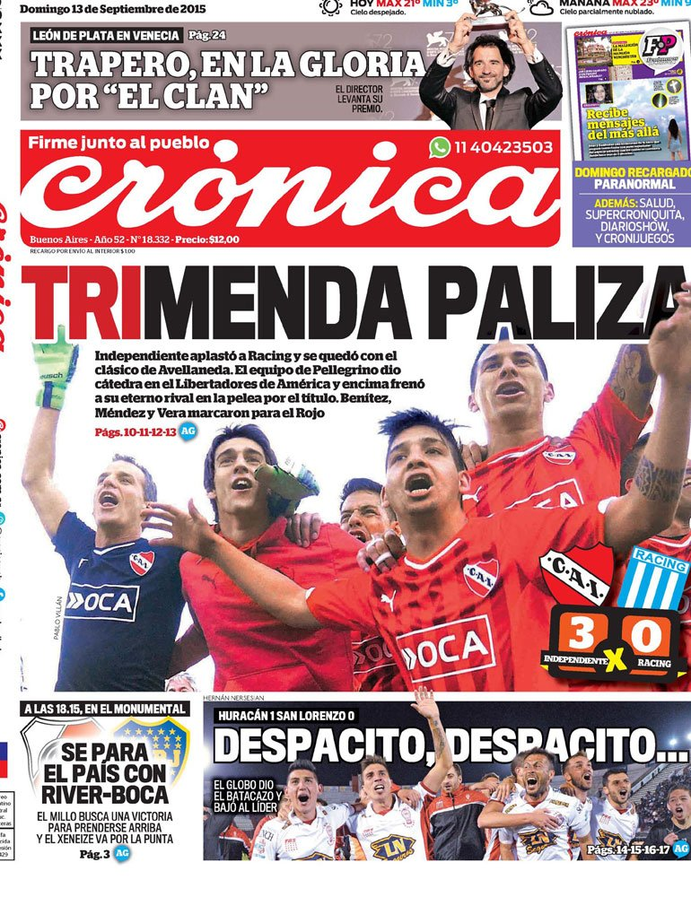cronica-2015-09-13.jpg