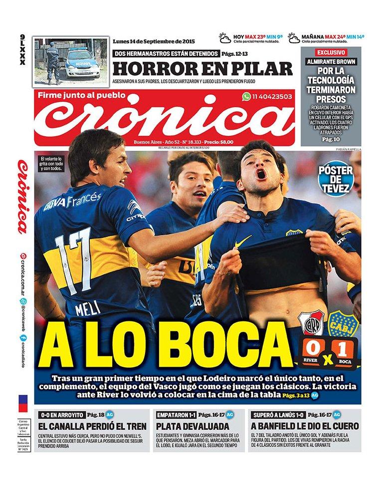 cronica-2015-09-14.jpg