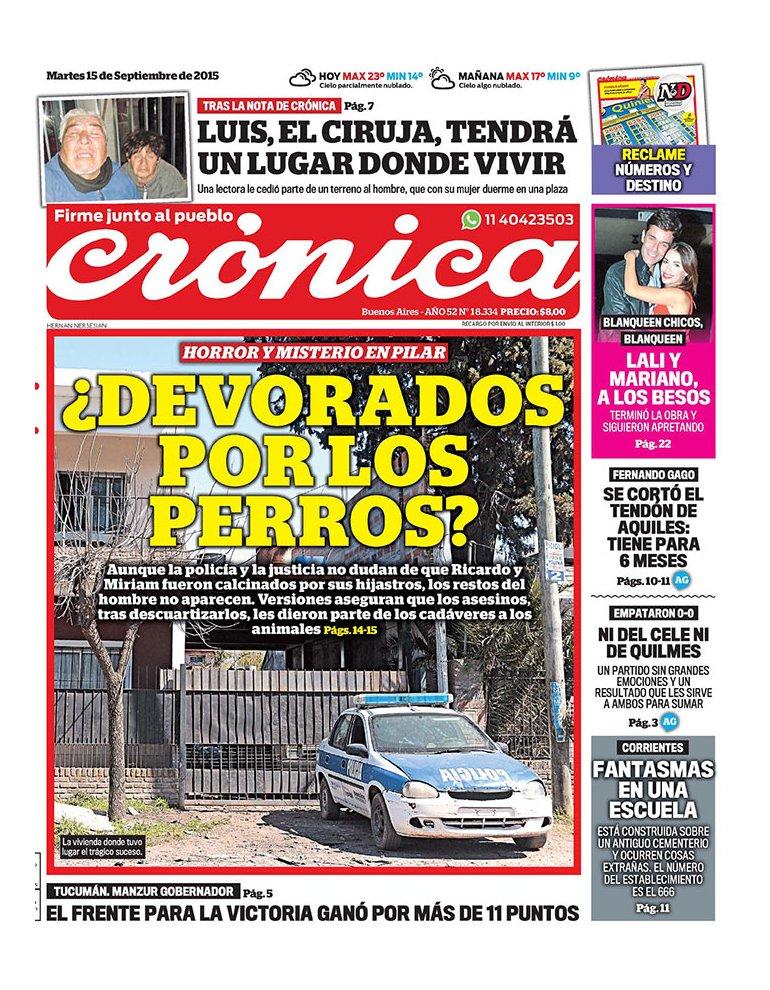 cronica-2015-09-15.jpg