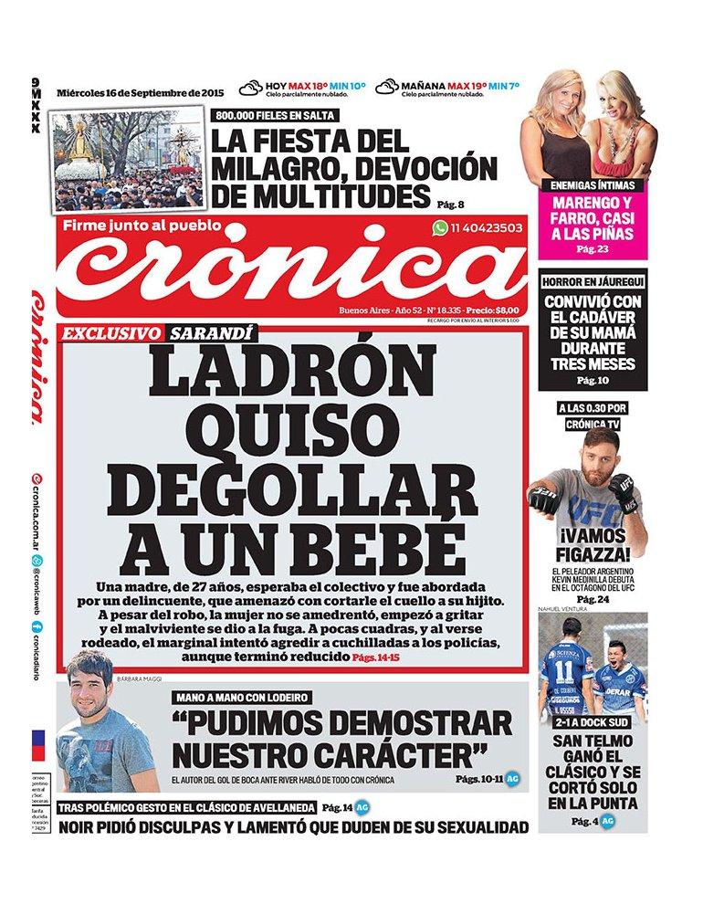 cronica-2015-09-16.jpg