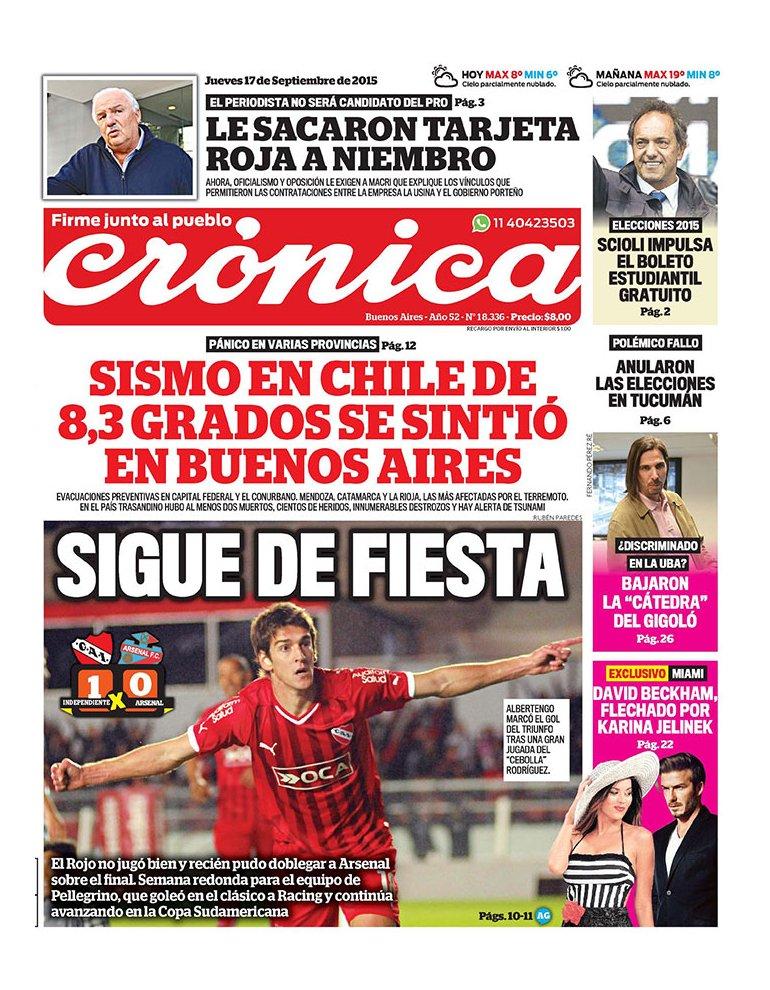 cronica-2015-09-17.jpg