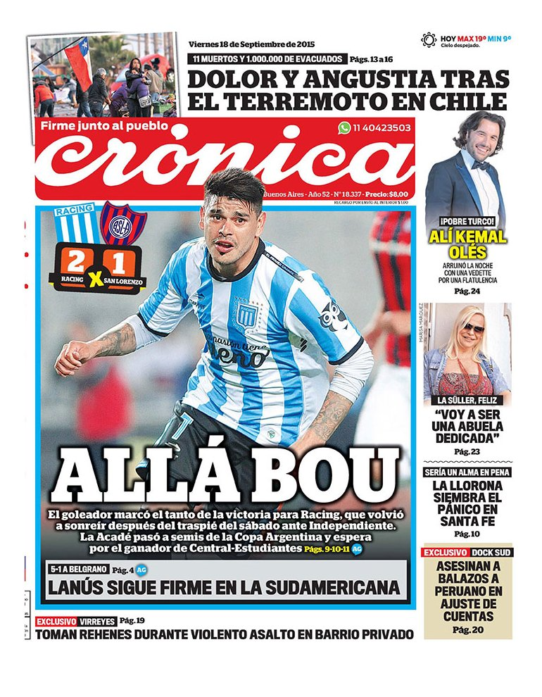 cronica-2015-09-18.jpg