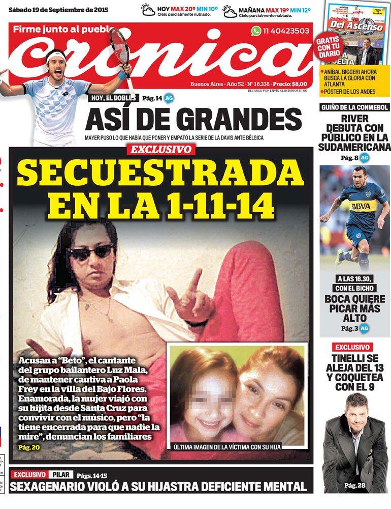 cronica-2015-09-19.jpg