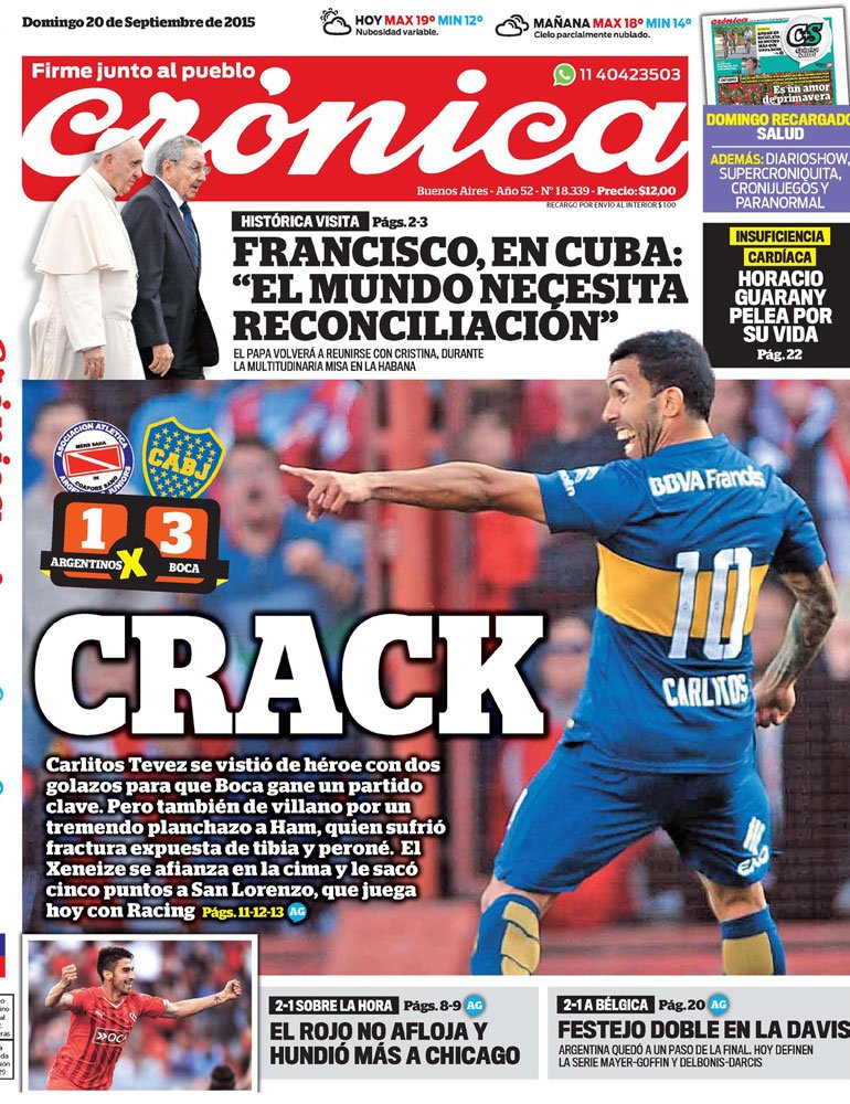 cronica-2015-09-20.jpg