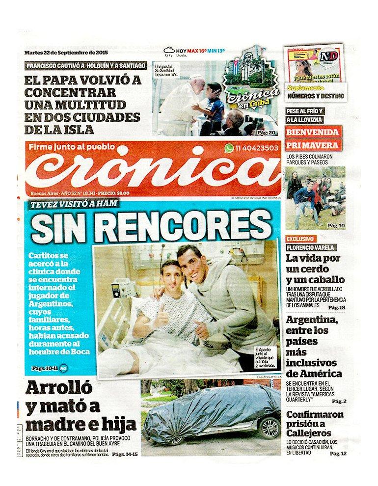cronica-2015-09-22.jpg