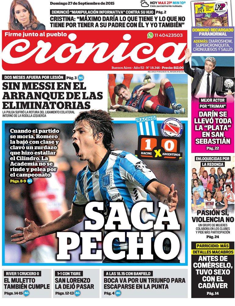 cronica-2015-09-27.jpg