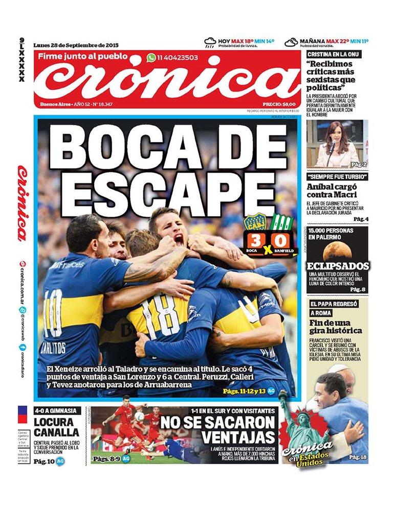 cronica-2015-09-28.jpg