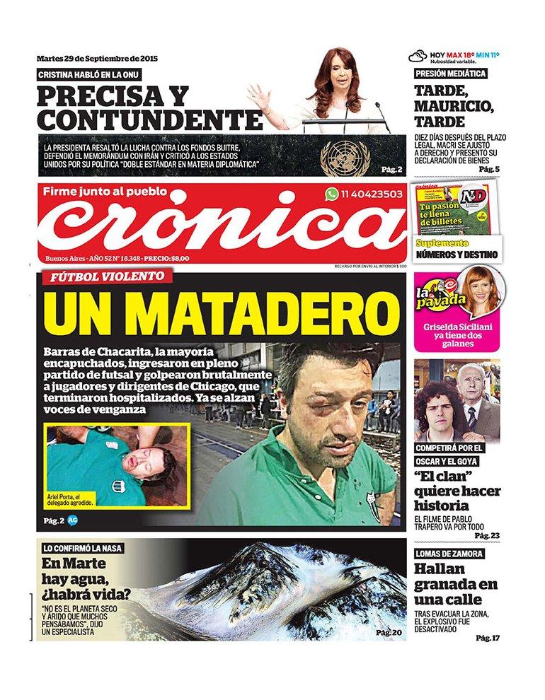 cronica-2015-09-29.jpg