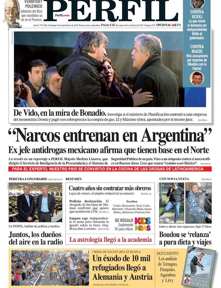 diario-perfil-2015-09-06.jpg