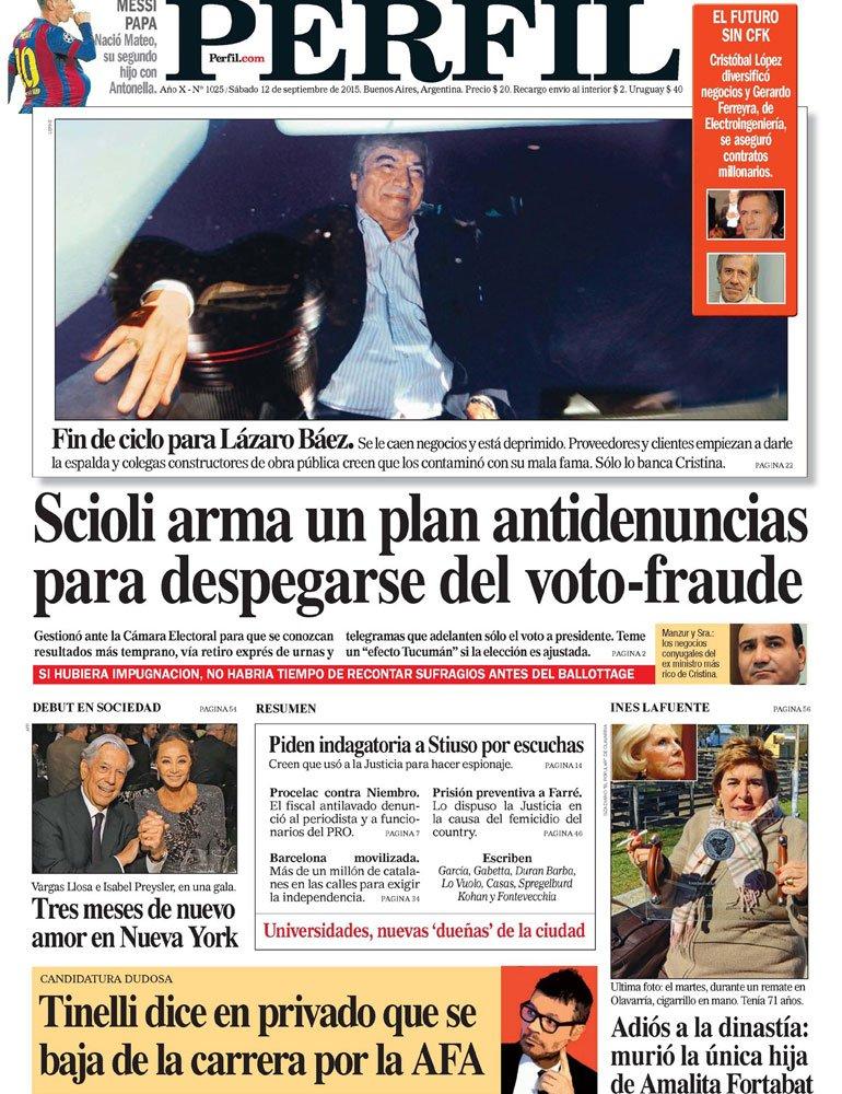 diario-perfil-2015-09-12.jpg