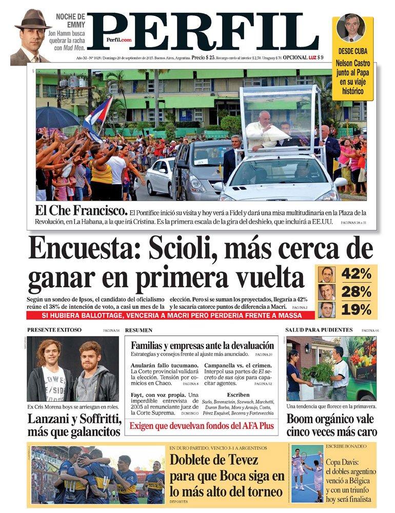 diario-perfil-2015-09-20.jpg